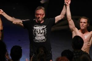 D'ale noastre (Teatrul Național București și Art Production 14_resize